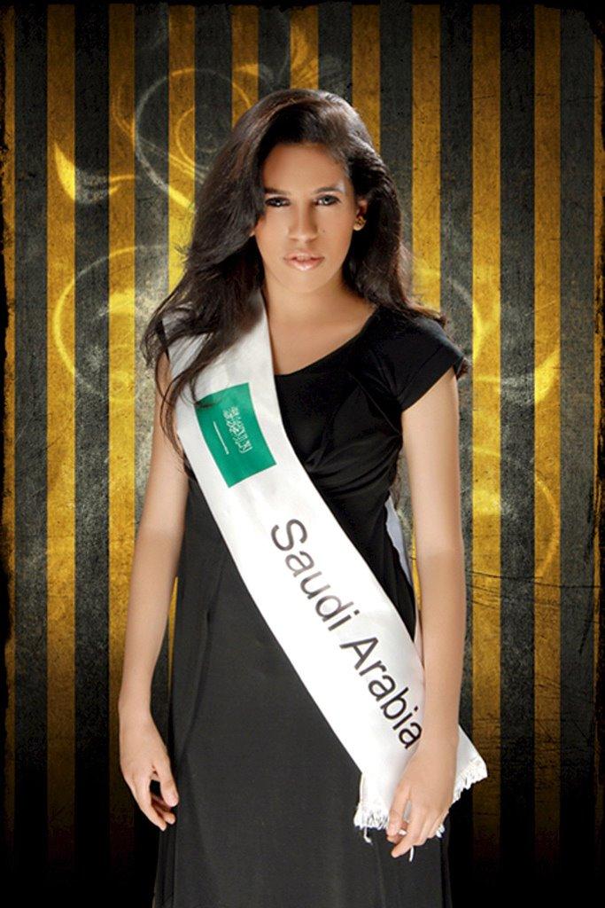Saudi arabia dating online