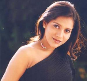 tv anchor reshmi photos, okkare anchor reshmi pictures, reshmi sexy pictures, hot reshmi pics