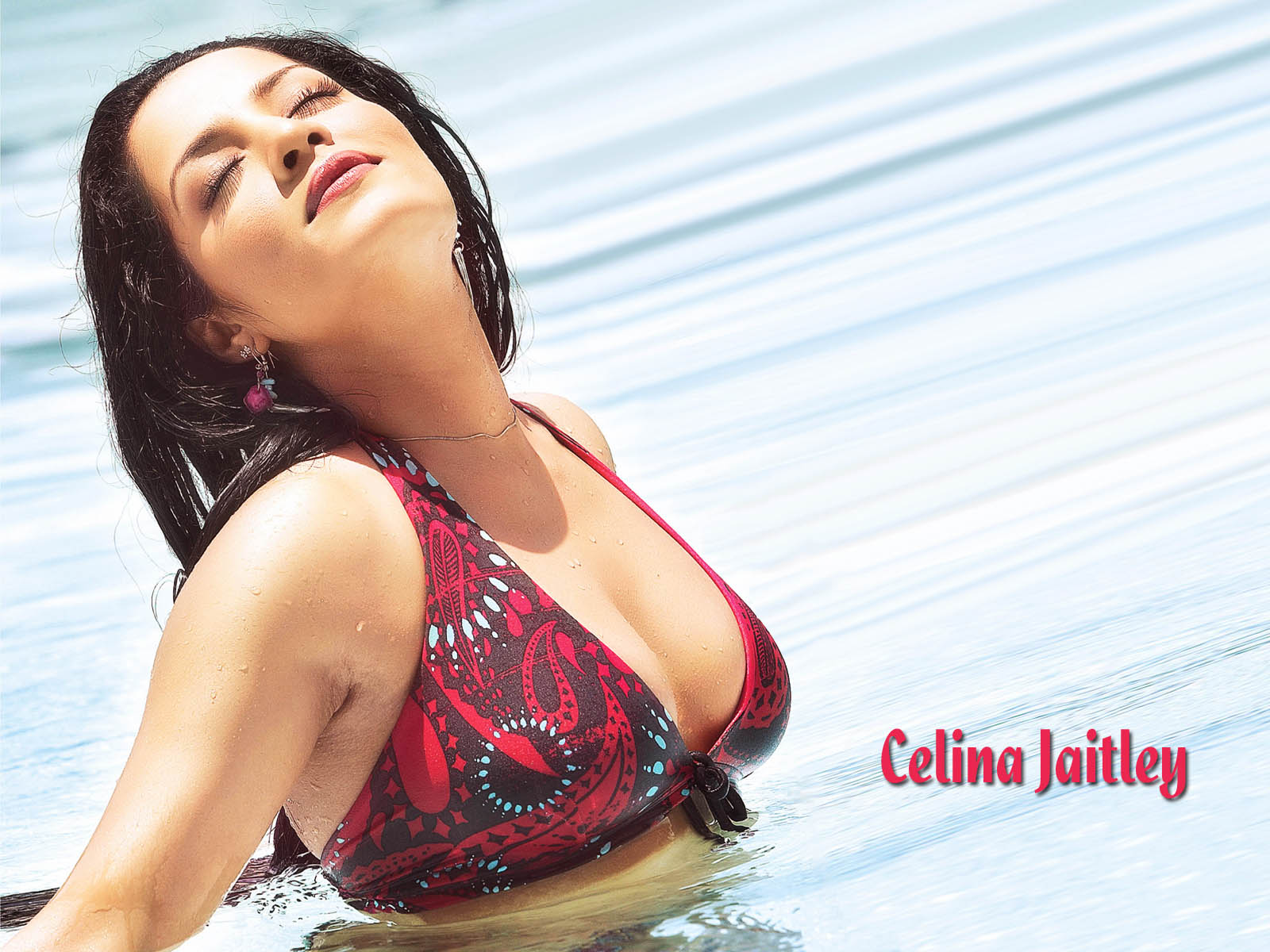 Celina hot / Discount on contact lenses