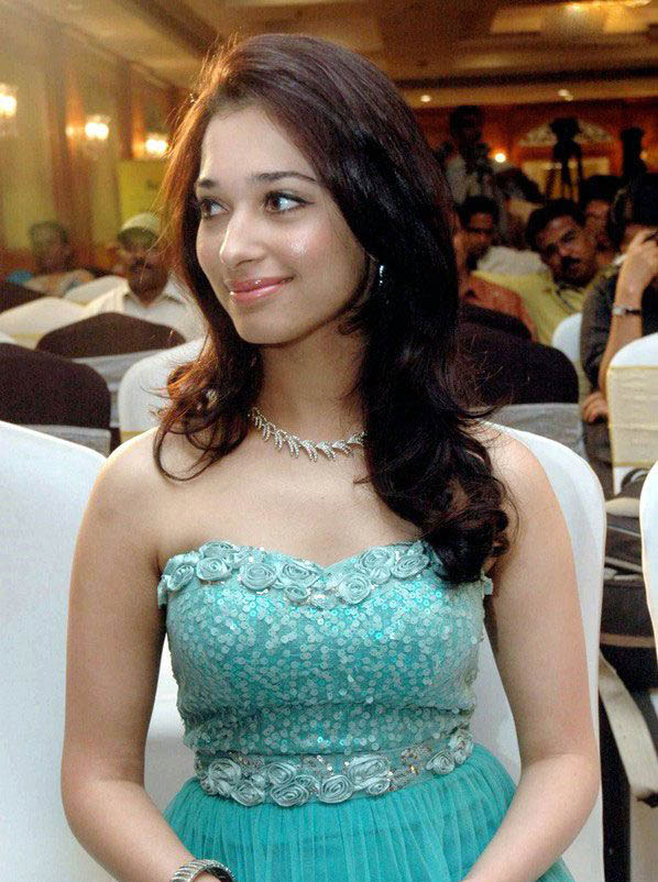 tamana hindu singles Find hindu women for dates, love, marriage and social network – join us to find spicy women & girls from hindu chat mail likes and more date hindu women free, hindu singles dating at datehindu.