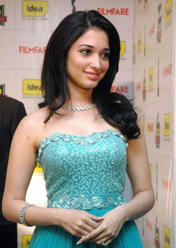 tamil actress tamanna real life xxx video