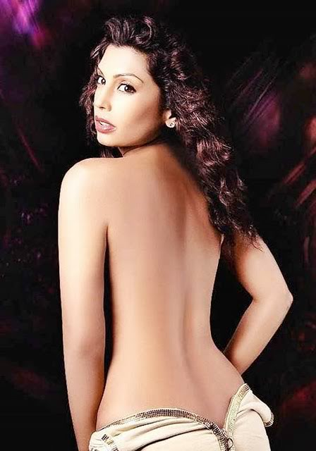 Bollywood celebrities nude Nude Photos 83