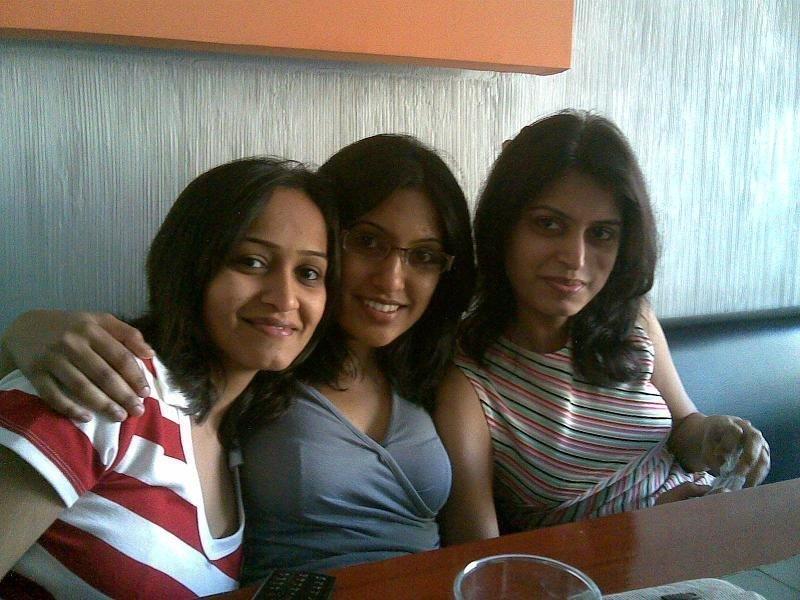 Desi Mallu Girls Babes Hot Sexy Pics-3923