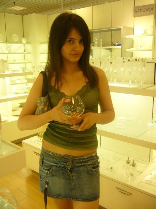 Naked Indian Girls Pictures