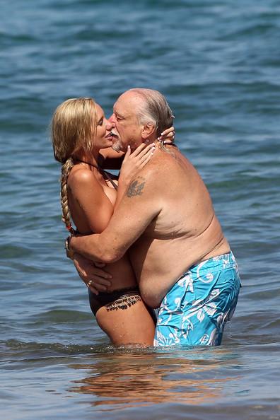 Porno Playa Old Men 43