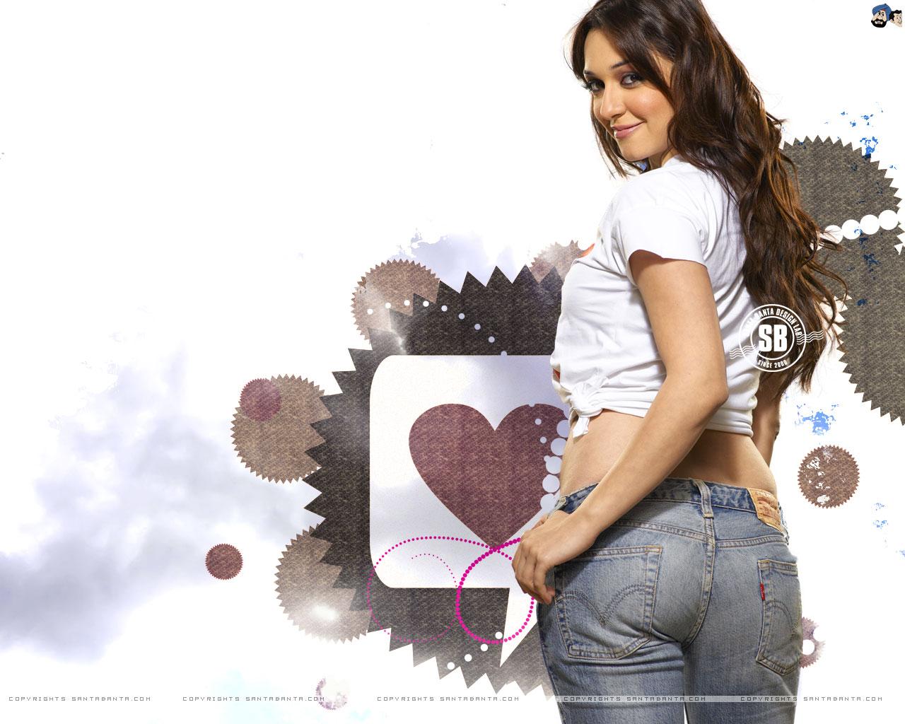 Ass Of Bollywood 9