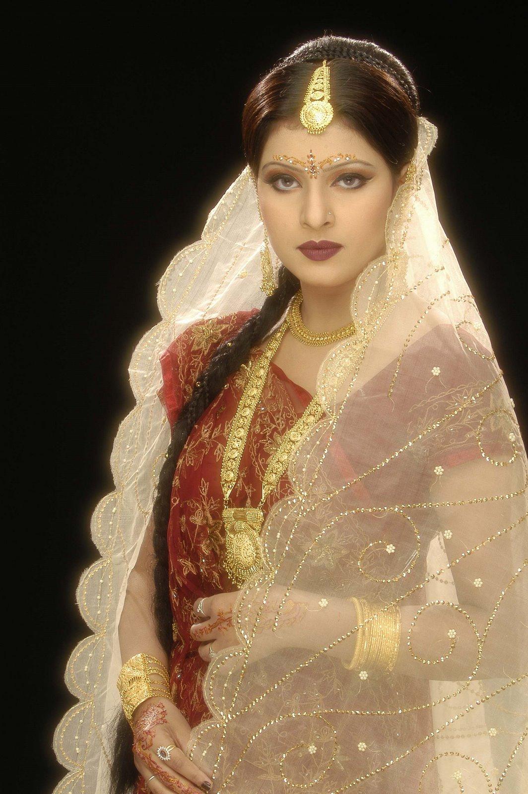 South Indian Bride Sexy Pics-5516